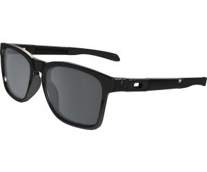 Oakley Catalyst Black Prizm Sonnenbrille Schwarz iC782u