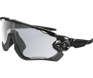 Oakley OO9290 929014 131 mm/ mm tFrWS