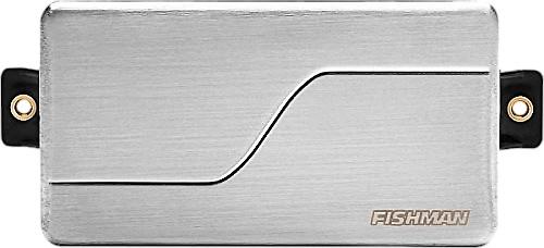 Fishman Fluence Modern Alnico 6
