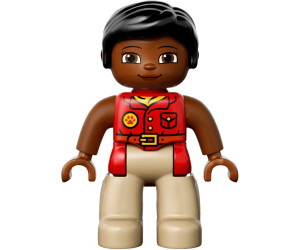 buy lego duplo around the world 10805 from today best deals on