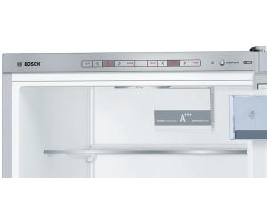 Bosch KGE58AI40 ab 778,86 € | Preisvergleich bei idealo.de