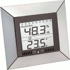 TechnoLine WS-9410