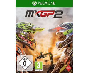 buy mxgp 2 the official motocross videogame xbox one. Black Bedroom Furniture Sets. Home Design Ideas