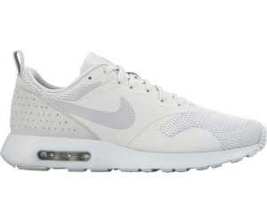Nike Air Max Tavas pure platinumneutral greypure platinum