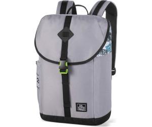 Dakine Rucksack Range 24 Liter Retro Laptop Schulrucksack Backpack