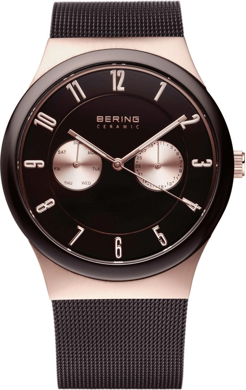 Bering Ceramic (32139-265)