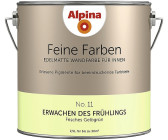 Alpina Feine Farben Ab 23 95 Preisvergleich Bei Idealo De