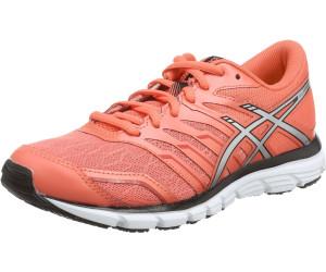 asics femme running 39