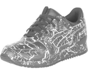 Legero Tanaro Zapatillas Mujer Asics Gel Lyte III Marble Calzado black/black Calpierre 375-z Superfit SPORT7 Mini Pantofola D'oro Imola Donne Low KUjNaSmzKx