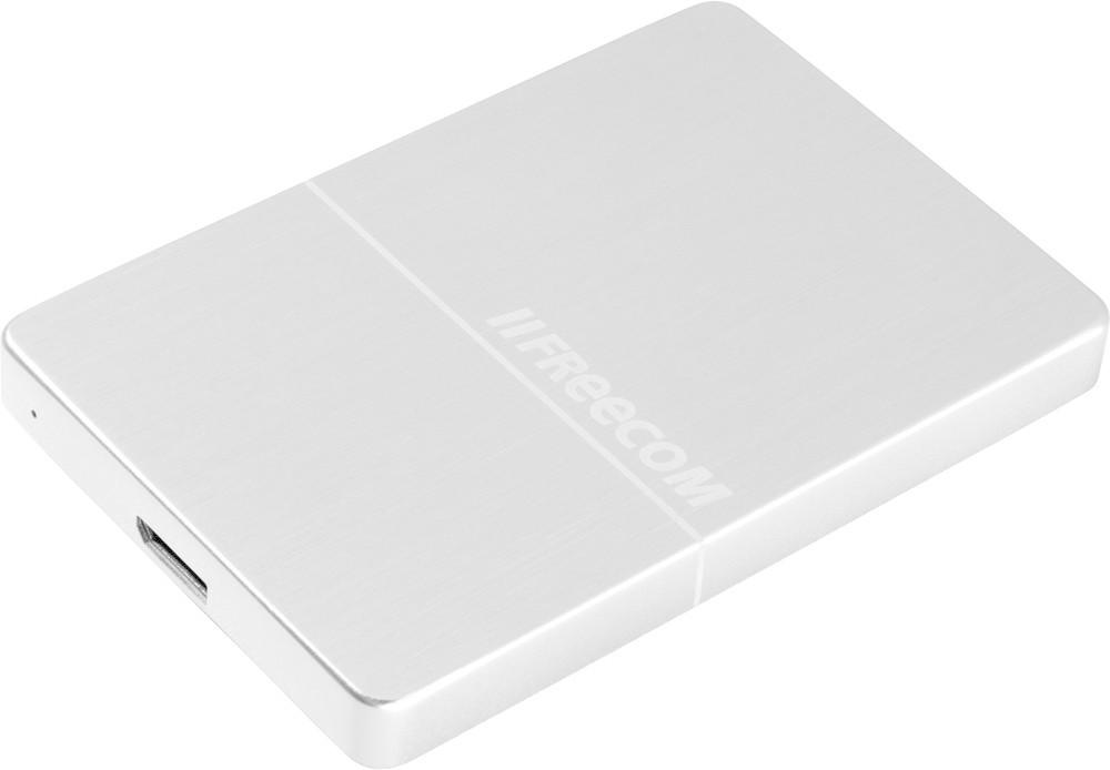Image of Freecom mHDD 2TB