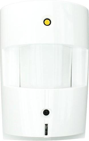 Lupus LUPUSEC PIR Netzwerkkamera für XT2 Plus