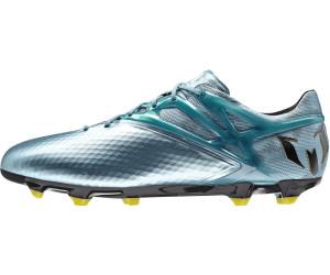... matt ice metallic bright yellow core black. Adidas Messi 15.1 FG AG Men 5549d45ebd66f