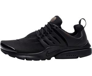 Nike Air Presto ab 83,03 €   Preisvergleich bei idealo.de 0196189844