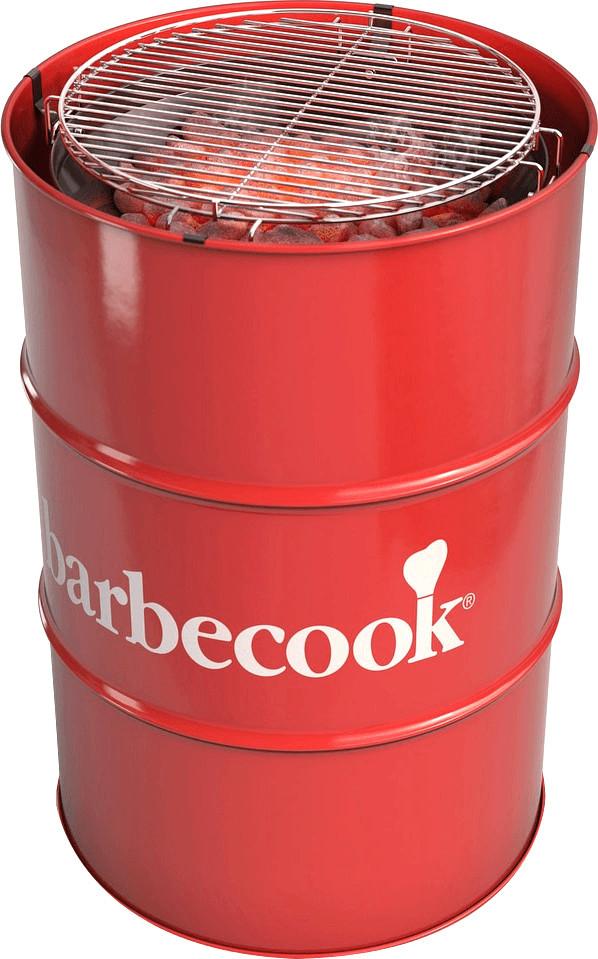 Barbecook Barbacoa Edson