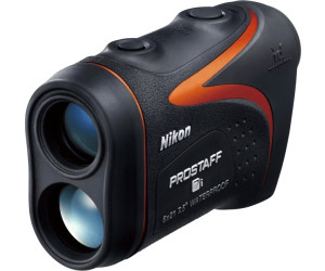 Leica Laser Entfernungsmesser Disto D510 : Nikon laser prostaff i ab u ac preisvergleich bei