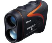 Ultraschall Entfernungsmesser Jagd : Laser entfernungsmesser preisvergleich günstig bei idealo kaufen