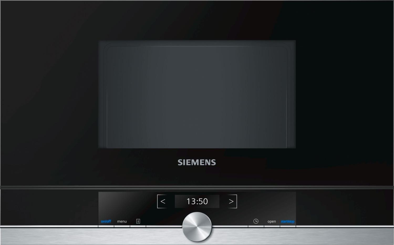 Siemens BF634LGS1
