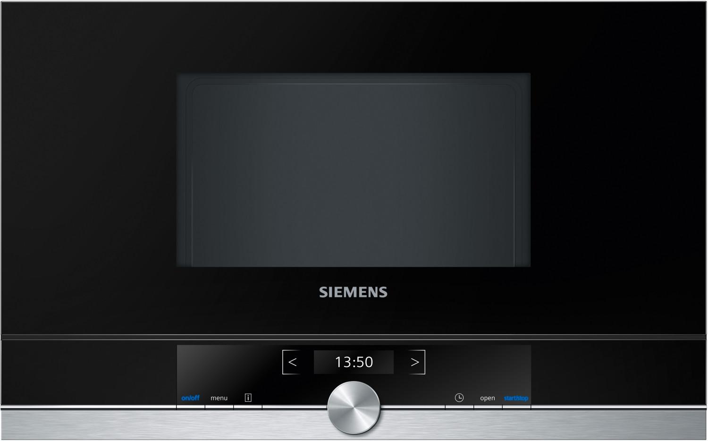 Siemens BF634RG iQ700