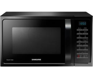 Samsung MC28H5015
