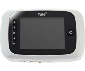 Yale YY45 mit Aufnahmefunktion
