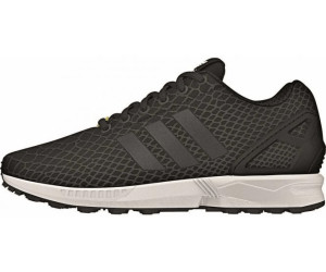 Adidas ZX Flux Techfit ab 49,95 € | Preisvergleich bei