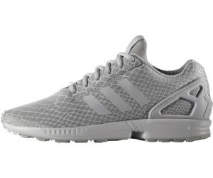 Adidas ZX Flux Techfit au meilleur prix sur