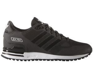 oferta adidas zx 750