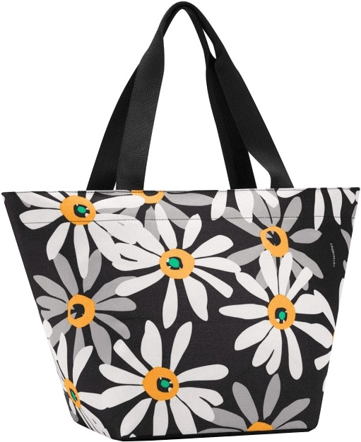 Reisenthel Shopper M margarite