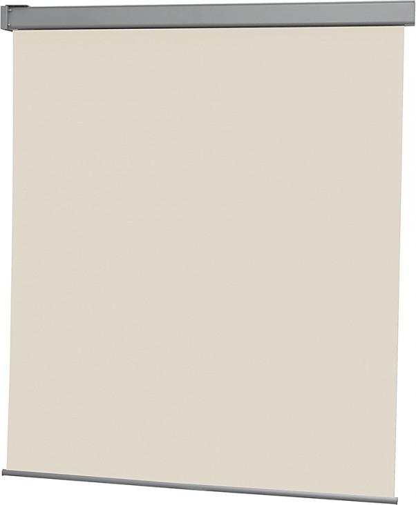 Leco Balkonmarkise 150 x 200 cm