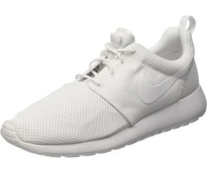 Nike Roshe One ab 34,99 €   Preisvergleich bei idealo.de 1ab2398065