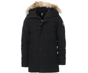 Canada Goose Carson Parka ab 994,95 €   Preisvergleich bei idealo.de d1c77a1c9e