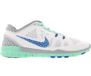 Nike Free 5.0 TR Fit 5 Breathe Trainingsschuh Damen