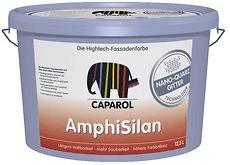 Caparol AmphiSilan 12,5 L