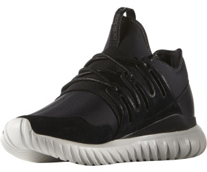 Adidas Tubular Radial core black core black crystal white. Compare 0 offers cb1e56ee1