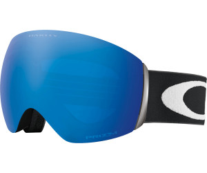 flight deck oakley