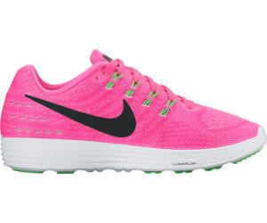 Nike LunarTempo 2 Women ab 41,36 € | Preisvergleich bei