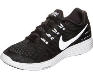 new concept 3dc07 dd29f Nike LunarTempo 2 Women