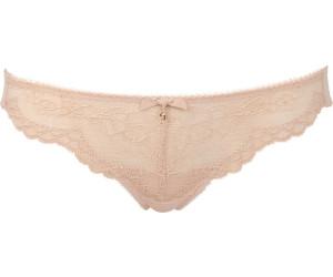 Gossard String Superboost Lace nude