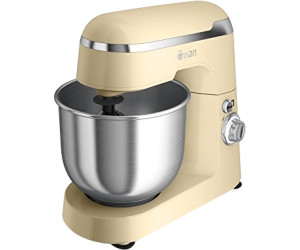 Buy Swan Sp25010 Stand Mixer From 163 57 99 Compare Prices