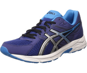 Note 16/20. Asics Gel-Contend 3