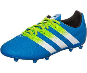 buy online 72927 5de17 Adidas Ace 16.3 FG J ab 19,90 €   Preisvergleich bei idealo.de