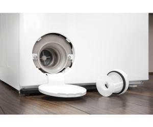bauknecht wat prime 652 di ab 291 73 preisvergleich bei. Black Bedroom Furniture Sets. Home Design Ideas
