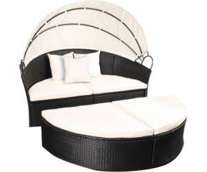 jago rattan sonneninsel rtsl04 ab 269 95 preisvergleich bei. Black Bedroom Furniture Sets. Home Design Ideas