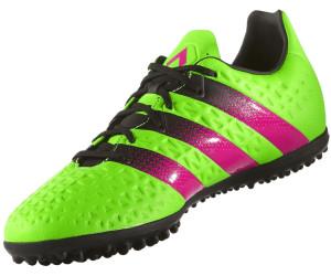 premium selection 7a6f6 0a750 ... uk adidas ace 16.3 tf men 7607f f7ebb