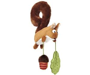 Sigikid Eichhörnchen