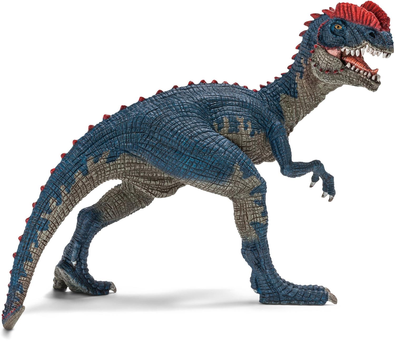 Schleich Dilophosaurus (14567)