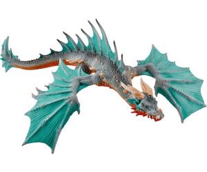 Schöne Drachen Bilder