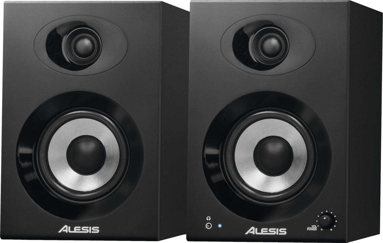 Image of Alesis Elevate 4