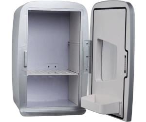 Kleiner Kühlschrank Preisvergleich : Lacor mini kühlschrank ab u ac preisvergleich bei
