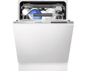 Electrolux Rex TT1013R5 a € 697,00   Miglior prezzo su idealo
